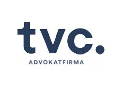TVC advokaterne